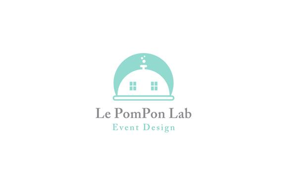 Le pompon Lab servizi di catering e allestimento eventi