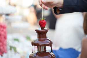 catering-cagliari-le-pompon-lab-matrimonio