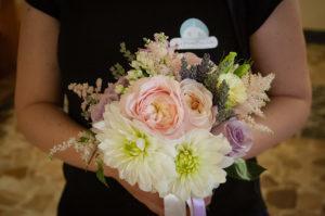 bouquet-fiori-matrimonio-allestimenti