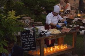 buffet-catering-matrimonio-cagliari